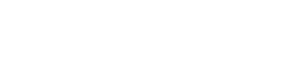 Fay - McCabe Funeral Home